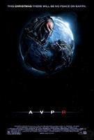 AVP2 エイリアンズVS