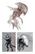 ADCreatures