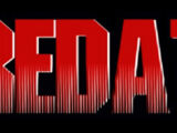 Predator (franchise)