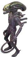 Alien18