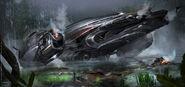 Shane-baxley-52416-baxley-predator-ark-rear-v1-b-lo