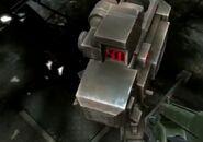 300px-UA571-c remotesentryacm