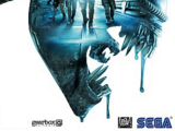 Aliens: Colonial Marines (2013 video game)