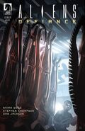 AliensDefiance10