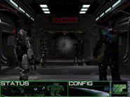 342283-aliens-a-comic-book-adventure-dos-screenshot-your-crew-changes