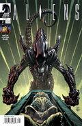 Aliens20092