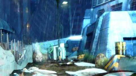 Aliens Armageddon (gameplay)