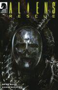 AliensRescue3