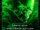 The Complete Aliens Omnibus: Volume 1