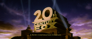 20th Century Fox - Alien Resurrection (1997)
