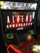 Alien covenant3