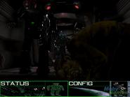342285-aliens-a-comic-book-adventure-dos-screenshot-the-game-juxtaposes