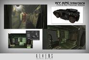 WY APC5