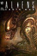 Aliens earth war 1