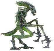 1200x-Mantis3-