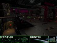 342286-aliens-a-comic-book-adventure-dos-screenshot-the-rescue-s