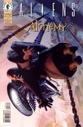 Aliensalchemy3