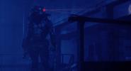 Pred2 City-Hunter laser