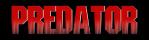 PredatorHeader.png