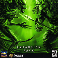 Download game alien vs. predator 2 + expansion august 7th sunsentinel article on casino