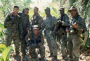 Predatorteam