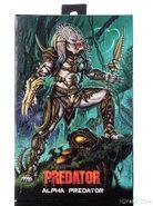NECA-Alpha-Predator-Gallery-002
