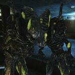 Aliens-hobblers.jpg