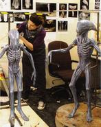 Deacon sculptingIMG 8737