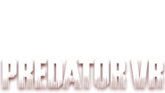 Predator vr logo