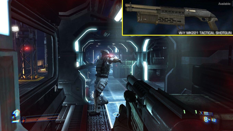 W-Y MK221 Tactical Shotgun.jpg