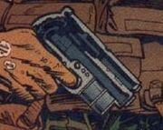 D10 Derringer.jpg