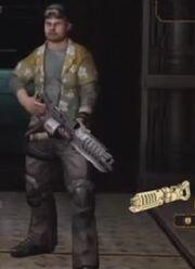"M7 ""Rivet Gun"".jpg"