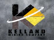 Kallend Bányászati Társaság