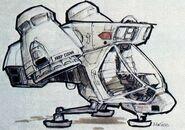Kopter2