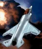 AD-17-es Puma vadászgép.jpg