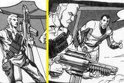 BioNat általános célú rohamfegyver.jpg