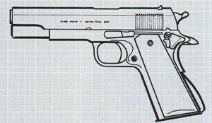 M4A3 szolgálati fegyver.jpg