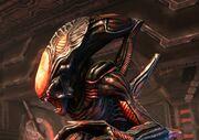 Berserker-Alien.jpg