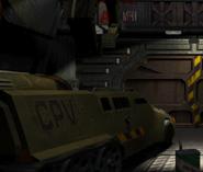 CPV 251