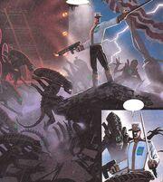 Alien-Spears2.jpg