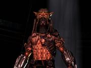 Dark lord sisakban.png