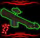 Speargun 3.png