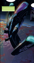 P2 Space Runner.png