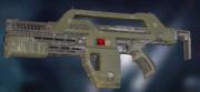 M41A MK2.png