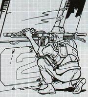 M56A2 SMART GUN 4.JPG