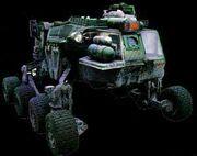 DAIHOTAI 8X 8 ATV.jpg