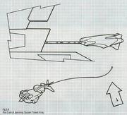 UD-4L CHEYENNE UNIVERZÁLIS LESZÁLLÓHAJÓ 9.jpg