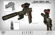Colt45.jpg