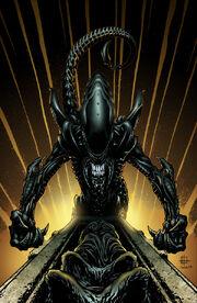 Alien by SeanE.jpg