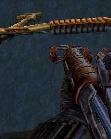 Spears gun.JPG